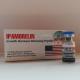 Ipamorelin USPeptides 5 мг