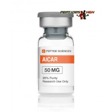 AICAR 50 мг