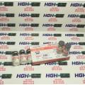HGH фрагмент 176-191 (5 мг)