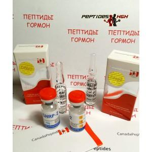 GHRP-2 Canada Peptides