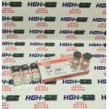 GHRP 6 (5мг)