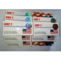 GHRP-2 USPEPTIDES 5 mg