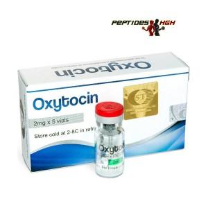 Окситоцин 2 мг