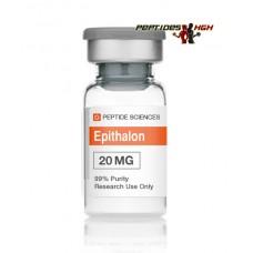 Эпиталон 20 мг