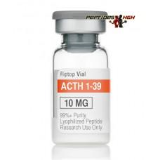 ACTH 1-39