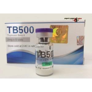 TB 500 (2мг)