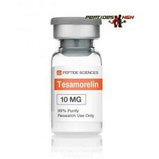 Тезаморелин 10 мг