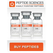 peptide-sciences